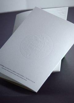 dos-de-brochure
